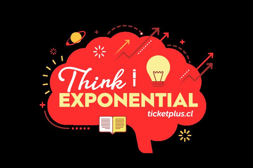Thinkex